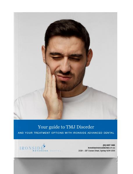 TMJ-guide